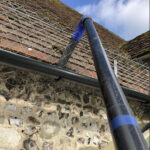 Gutter Cleaning Salisbury