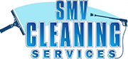 SMV Cleaning Services